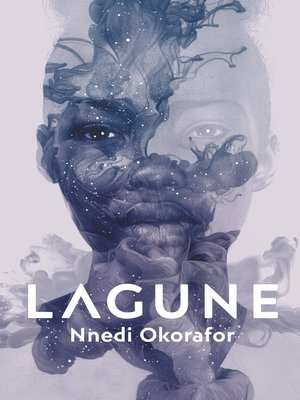 cover image of Lagune